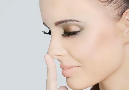 Интимная пластическая хирургия в уфе